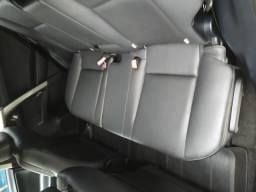 TOYOTA RAV4 2014/2015 2.0 4X4 16V GASOLINA 4P AUTOMÁTICO - 2015