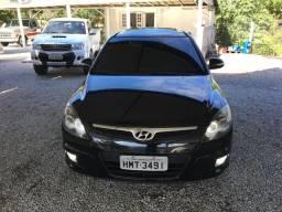 Vendo i30 - 2011