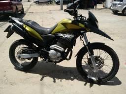 Moto xre 300 para vende logo valor 8.000 - 2012
