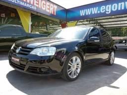 Volkswagen Golf 1.6 - 2011