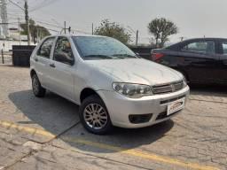 "Fiat Palio Economy 1.0 Flex "" Sem entrada+48x549,00 de Parcelas "" - 2011 - 2011"