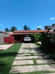 Casa para Venda com 3 dormitórios no Jardim Atlântico III em Ilhéus
