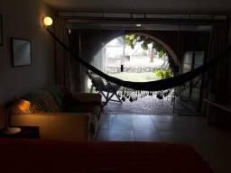 Apartamento em Enseada dos Corais