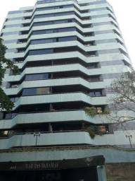 Apartamento na Pituba, 3 quartos