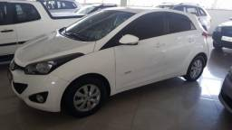 Hyundai hb20 2014 1.6 comfort 16v flex 4p manual - 2014