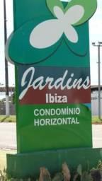 Jardins Ibiza, 2 Lotes Conjugados, 385m2 Cada. Lotes Quitados