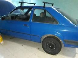 Venda - 1984