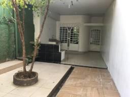Alugo casa no Agenor de Carvalho
