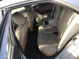 Carro top cerato preço pra vende essa semana - 2012