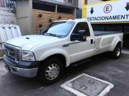 Ford F-350 4x2 2.8- 2014 - 2015