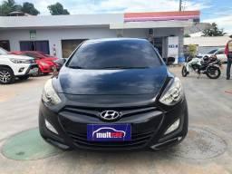 Hyundai i30 1.6 16v - 2013