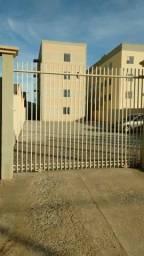 Oportunidade* Vendo Apartamento em Colombo