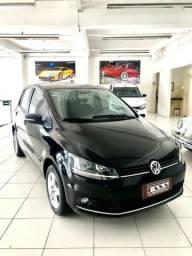 Volkswagen Fox Comfortline 1.0 2016 - 2016