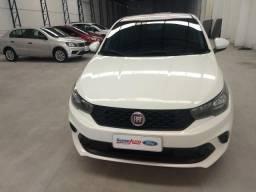 Fiat Argo 2019 impecavel - 2019