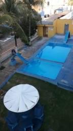 Alugo Apartamento mobiliado próx ao geladão no Icaraí