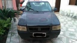 Millle Fire Fiat Modelo 2005 Valor R$ 4.500,00 - 2005