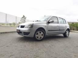 Renault Clio 1.6 Privilége - 2006