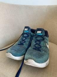 Tênis Nike Lunarepic Flyknit 2