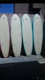 Stand up paddle novos
