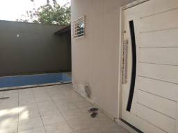 Vendo casa Aracagi piscina