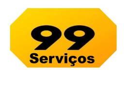 99 Serviços Residenciais