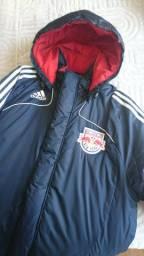 Casaco Adidas Red Bull NY