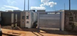 Casa Térrea- Vila Nasser