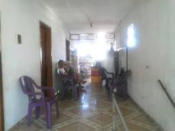 Casa Avenida do Socorrão 2
