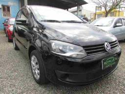 Vw fox g2 trend 2000+60x699 flex completo 4p 2012 impecavel