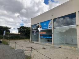 Loja Comercial para Aluguel na Artemia Pires - no Sim - Próximo a FTC