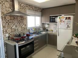 Helbor Spazio Club Alto do Ipiranga, apartamento 03 dorms com 86m2 e 02 vagas cobertas