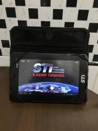Tablet SEMP TOSHIBA myPad 8 comprar usado  Sorocaba