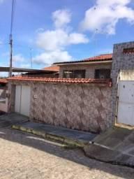 Excelente Casa 03 Quartos, 05 Vagas em Tabatinga, Igarassu, Aceito Imóvel ou Carro