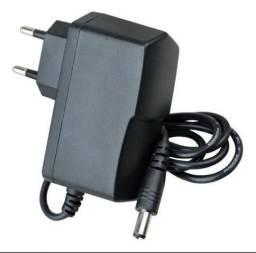 Fonte De Energia Alimentação Tv Box Speed Charger C-8 5v 2a