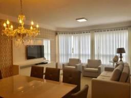 Apartamento à venda com 3 dormitórios em Navegantes, Capão da canoa cod:3D274