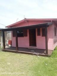Casa para alugar com 2 dormitórios em Zona nova, Capão da canoa cod: *