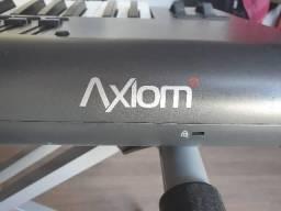 Controlador AXIOM 61 - M-Audio comprar usado  Camboriú