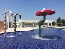 Condomínio Royal Garden Maricá - Apenas 1 terreno disponível!!!!!!!!!!!!
