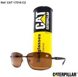 Óculos Caterpillar Original