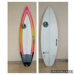 Prancha de surf 6.0 - 31L (19,1/2 - 2,1/2)