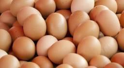 Dúzia de ovo caipira direto  12