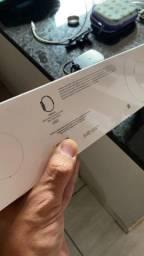 Apple watch série 6 lacrado BARATO PRA SAIR RÁPIDO
