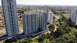 Terra Mundi Parque Cascavel - 3 suítes - Apartamento de 117m - Jardim Atlântico