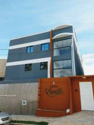 Apartamento com área privativa no Ibituruna