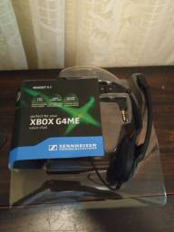Headset para Xbox 360