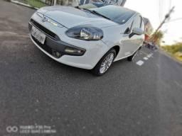 Fiat/Punto essence 1.6