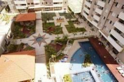 Apartamento Preço para a Vista 205 mil - 2 quartos com suíte 66 m² - Parque Amazônia