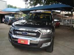 Ford Ranger 3.2 Xlt 4x4 Cd 20v Diesel 4Portas Automatico