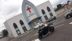 Srad ( Isrede) Suzuki à Venda