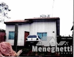 BARBOSA FERRAZ - CENTRO - Oportunidade Caixa em BARBOSA FERRAZ - PR | Tipo: Casa | Negocia
